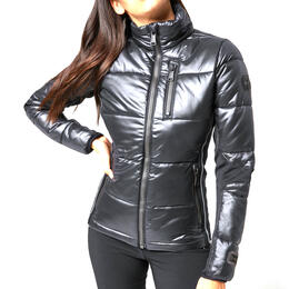 Alp N rock Women's Peyton Jacket