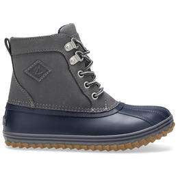 Sperry Boy's Bowline Hiking Boots