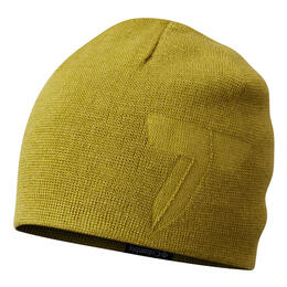 Columbia Men's Powder Keg Wool Beanie