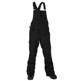 Volcom Women's Swift Overall Ski Bib