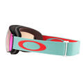 Oakley Flight Deck Xm Prizm Hi Pink Iridium