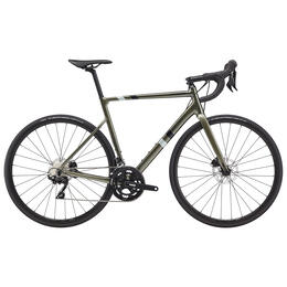 Cannondale Men's CAAD13 Disc 105 Sport Road Bike '20