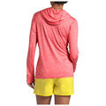 The North Face Women's Hyperlayer Flash Dry