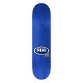 Real Brock Spectrum Low Pro 2 Skateboard De