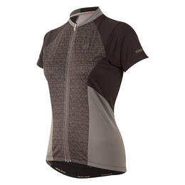 Pearl Izumi Women's Elite Escape Short Sleeve Cycling Jersey
