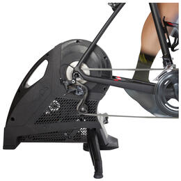 Bike Accessories up to 30% Off