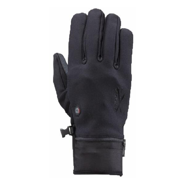 Seirus Men's Heat Touch Xtreme All Weather Gloves