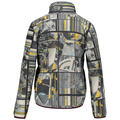 Girl's Boulder Fleece Pullover alt image view 6