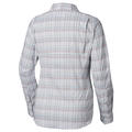 Columbia Women's Silver Ridge Lite Plaid T