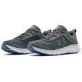 Under Armour Men's Charged Assert 8 Running Shoes alt image view 1