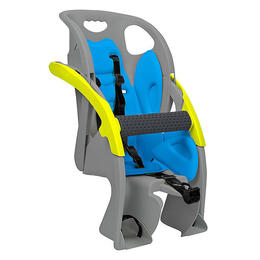Copilot Limo (EX-1 Disc) Child Carrier