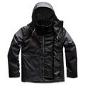 The North Face Men's Arrowood Triclimate® Jacket alt image view 1