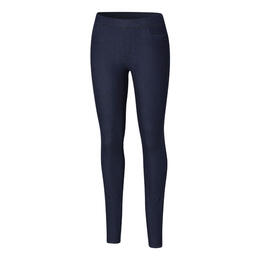 Columbia Women's Pinnacle Peak Denim Leggings EXTENDED