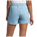The North Face Women's Class V 4in Shorts