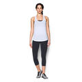 Under Armour Women's Threadborne Streaker T
