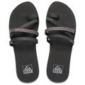 Reef Women's Bliss Moon Sandals alt image view 3