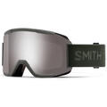 Smith Men's Squad AF Snow Goggles alt image view 5