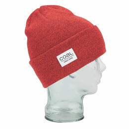 Coal Men's The Standard Beanie