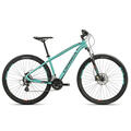Orbea Men's MX 40 29 Mountain Bike '18