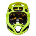Fox Proframe Mountain Bike Helmet