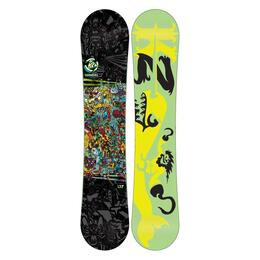 K2 Youth Vandal Grom Snowboard '14