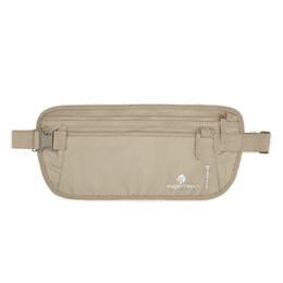 Eagle Creek RFID Blocker DLX Money Belt