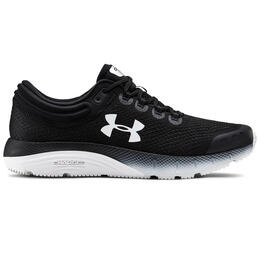 Under Armour Men's Charged Bandit 5 Running Shoes