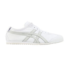 Onitsuka Tiger Mens Mexico 66 Slip-On Casual Shoes