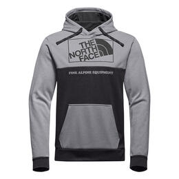 The North Face Men's Surgent Super Bloc Hoodie