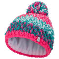 Spyder Toddler Girl's Bitsy Brrr Berry Hat