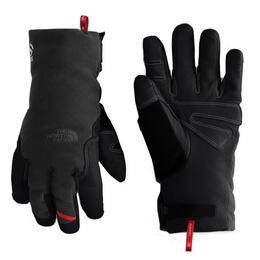 The North Face Men's Summit G3 Insulated Gloves