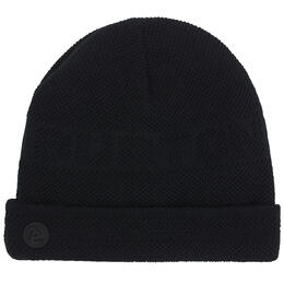 Burton Men's Backcut Beanie