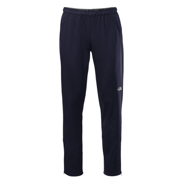 The North Face Men's Reactor Pant