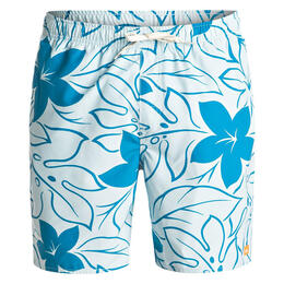 Quiksilver Men's Nassau Chroma 18