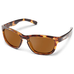 Suncloud Cinco Sunglasses