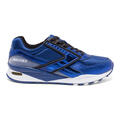 Brooks Men's Regent Shoes