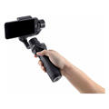 DJI Osmo Mobile Gimbal Stabilizer for Smart
