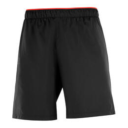 Salomon Men's Pulse Running Shorts