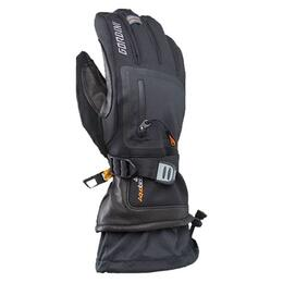 Gordini Men's Fuse Gloves