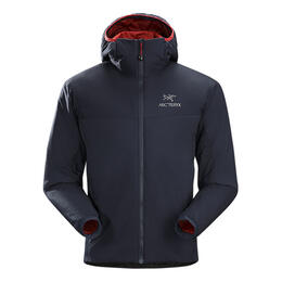 Arc`teryx Men's Atom Lt Hoody Ski Jacket