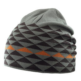 Salomon Men's Graphic Urban Beanie