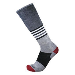 Men's Snow Socks