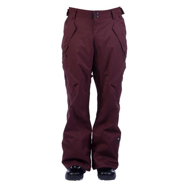 Ride Men's Phinney Snowboard Pants