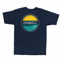 O'Neill Men's Waterlogged T-shirt