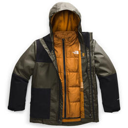 The North Face Boy's Freedom Triclimate® Jacket