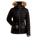 Nils Women's Anastasia Faux Fur Jacket