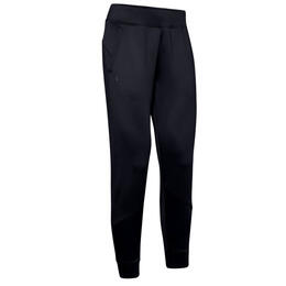Under Armour Women's ColdGear® Armour Pants