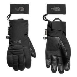 The North Face Men's Montana Gore-Tex SG Gloves