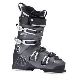 K2 Men's Recon 100 MV All Mountain Ski Boots '19