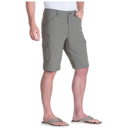 Kuhl Men's Renegade Cargo Shorts